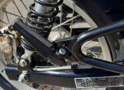 royal-enfield-raspo-custom-garage-11