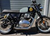 royal-enfield-raspo-custom-garage-20
