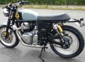 royal-enfield-raspo-custom-garage-22
