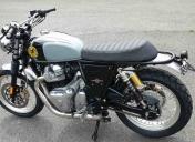 royal-enfield-raspo-custom-garage-23