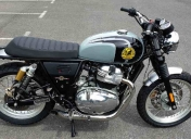 royal-enfield-raspo-custom-garage-24