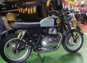 royal-enfield-raspo-custom-garage-25