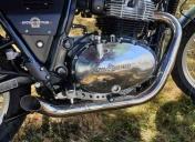 royal-enfield-raspo-custom-garage-30