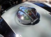royal-enfield-raspo-custom-garage-35