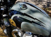 royal-enfield-raspo-custom-garage-37