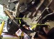 Suppression des catalyseurs / fabrication de tubes