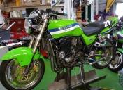 ZRX 1100 de Fred (41)